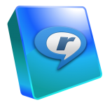 Luister mee via Realplayer